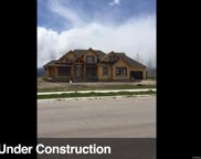 1378 S  2950  E Unit 13, Heber City image