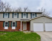10322 Starhaven  Court, Indianapolis image