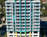 2301 S Ocean Blvd. Unit 805, North Myrtle Beach image