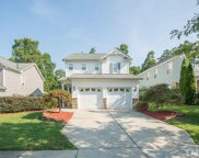 208 Steedmont Drive, Holly Springs image