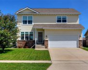 9369 Red Sunset Drive, West Des Moines image