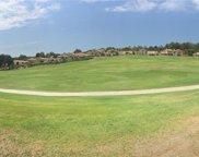33     Ironwood Circle   7, Coto De Caza image