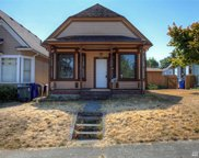 3308 S 8th St, Tacoma image
