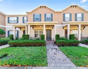 11816 Great Commission Way, Orlando image