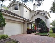 1275 Glencrest Drive, Lake Mary image
