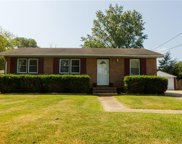 507 Cornick Road, Central Portsmouth image