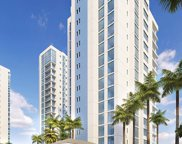 3 Water Club Way Unit #601, North Palm Beach image