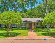 4427 Allencrest Lane, Dallas image