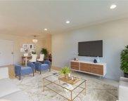 3601   W Hidden Lane   204, Rolling Hills Estates image