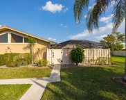 5532 Golden Eagle Circle, Palm Beach Gardens image