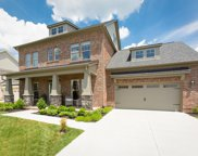 1063 Brixworth Dr, Thompsons Station image