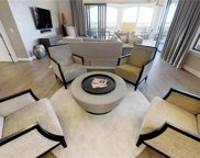 16437 Carrara Way Unit 301, Naples image