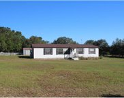 21426 County Road 455, Clermont image