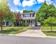 198 Acton Road, Columbus image