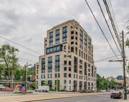 1 Forest Hill Rd Unit 402, Toronto image