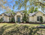 196 IVY LAKES DR, Jacksonville image