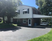 415 Park Drive, Plymouth Meeting image