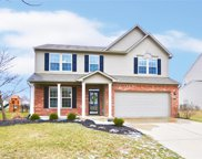 11093 Ellsworth  Lane, Fishers image