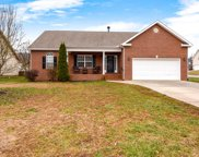 905 Micah St, Maryville image