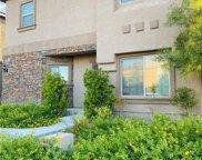9553 Greensburg Avenue, Las Vegas image