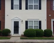 806 Brittany Way, Archdale image