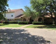 501 Quail Run, Weatherford image