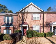 3731 Town Square Circle NW Unit 6, Kennesaw image