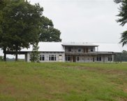 851 County Road 3250, Quitman image