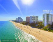 1430 S Ocean Blvd Unit 7A, Lauderdale By The Sea image