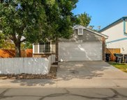 5001 East 112th Court, Thornton image