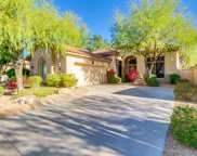 21417 N 76th Place, Scottsdale image