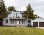 2901 Wilford Pack Dr, Antioch image