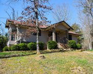 248 Bob Hollow Road, Sevierville image