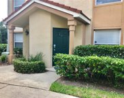 5424 E Michigan Street Unit 4, Orlando image