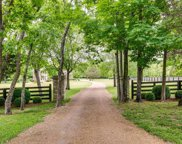8291 Haley Rd, College Grove image