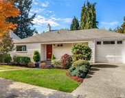 3619 39th Ave W, Seattle image