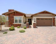 12002 S 186th Drive, Goodyear image