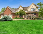 14120 West Rodmell Court, Green Oaks image