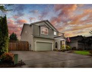 6964 SE YEARLING  LN, Milwaukie image