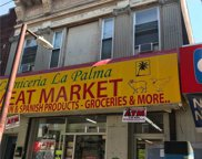 80-30 Jamaica Ave, Woodhaven image