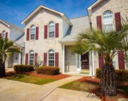 3927 Tybre Downs Circle Unit 3927, Little River image