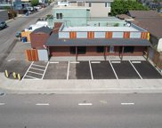 3250     Main Street, Morro Bay image