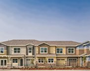 3920  Wickman Loop, Rocklin image