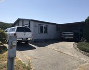 100 RIVER BEND  RD Unit #40, Reedsport image