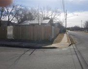 2901 14th St, Austin image