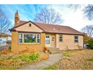 4418 Hodgson Road, Shoreview image