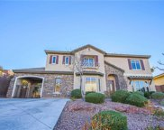415 STONE LAIR Court, Henderson image