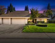 2014  Granite Bar Way, Gold River image