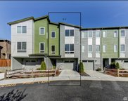 17905 35th Ave SE Unit A2, Bothell image