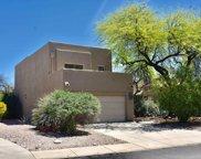 180 N Champagne, Tucson image